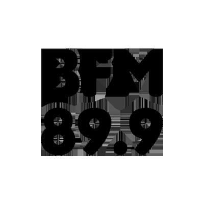 bfm899