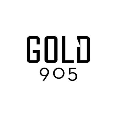 gold905-logo