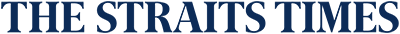 the-straits-times-logo