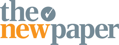 tnp-logo