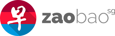 zaobaosg-logo